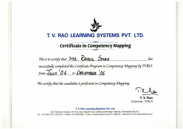 TVRoa_competency-page-001_edited.jpg