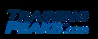 Training-Peaks-com-Logo_edited.png