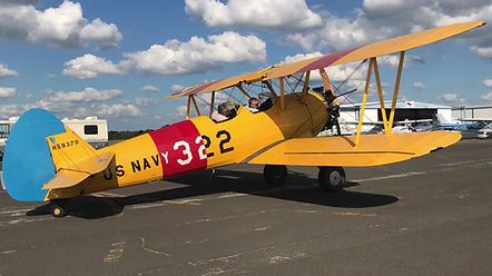 Aeronca Champ 7AC