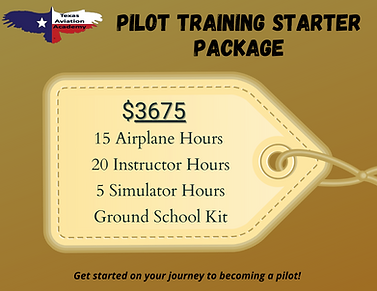 Copy of Pilot Training Starter Package.p