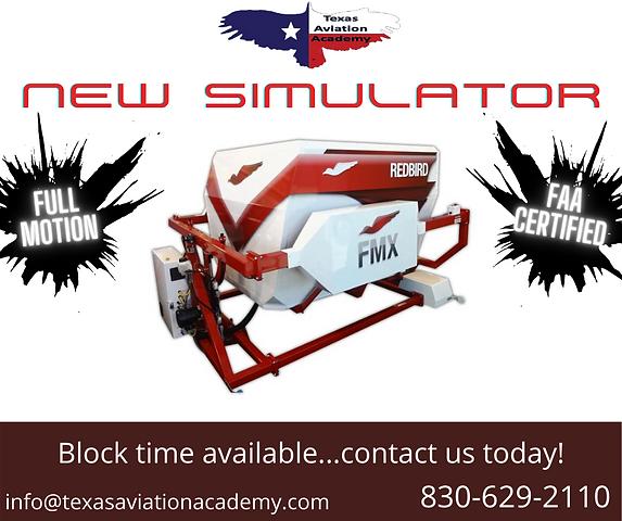 New Simulator (1).png