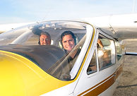 southend-flying-lessons.jpg