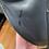 "Thumbnail: Voltaire Adelaide 2017, 17.5"" Seat, Black"