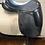 Thumbnail: Custom Saddlery icon Flight