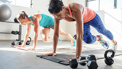 HIIT-workout-vrouwen kopie.png