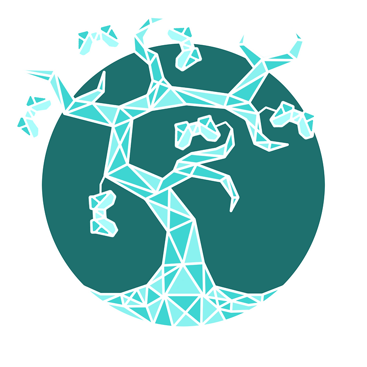 northwood Logo 3.8.png