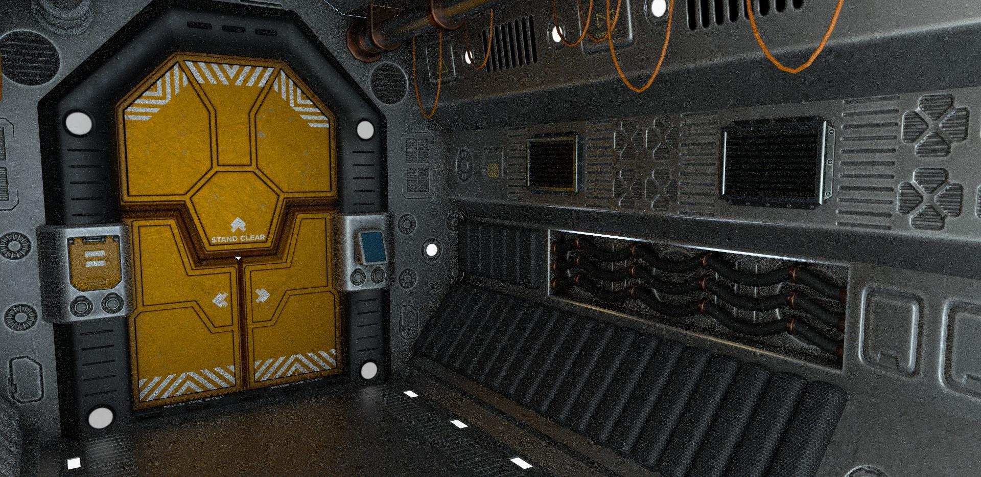Render Door 1.jpg