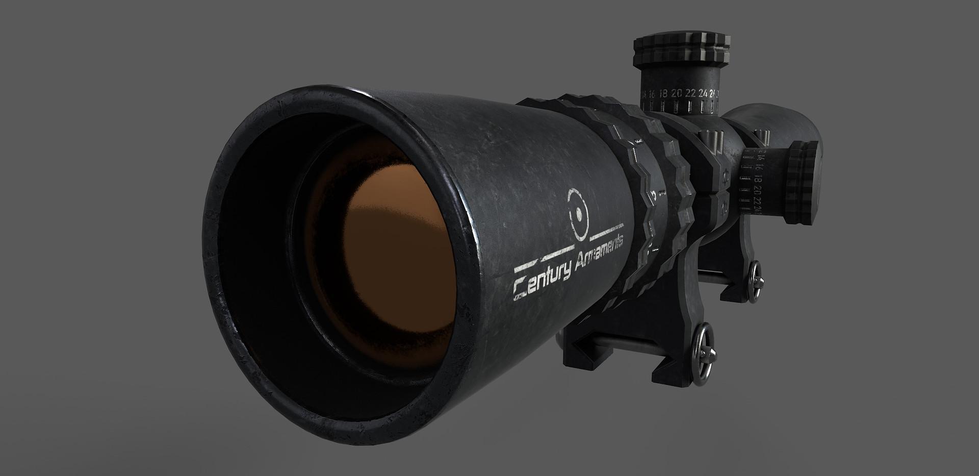 RifleScope_BackLens.jpg