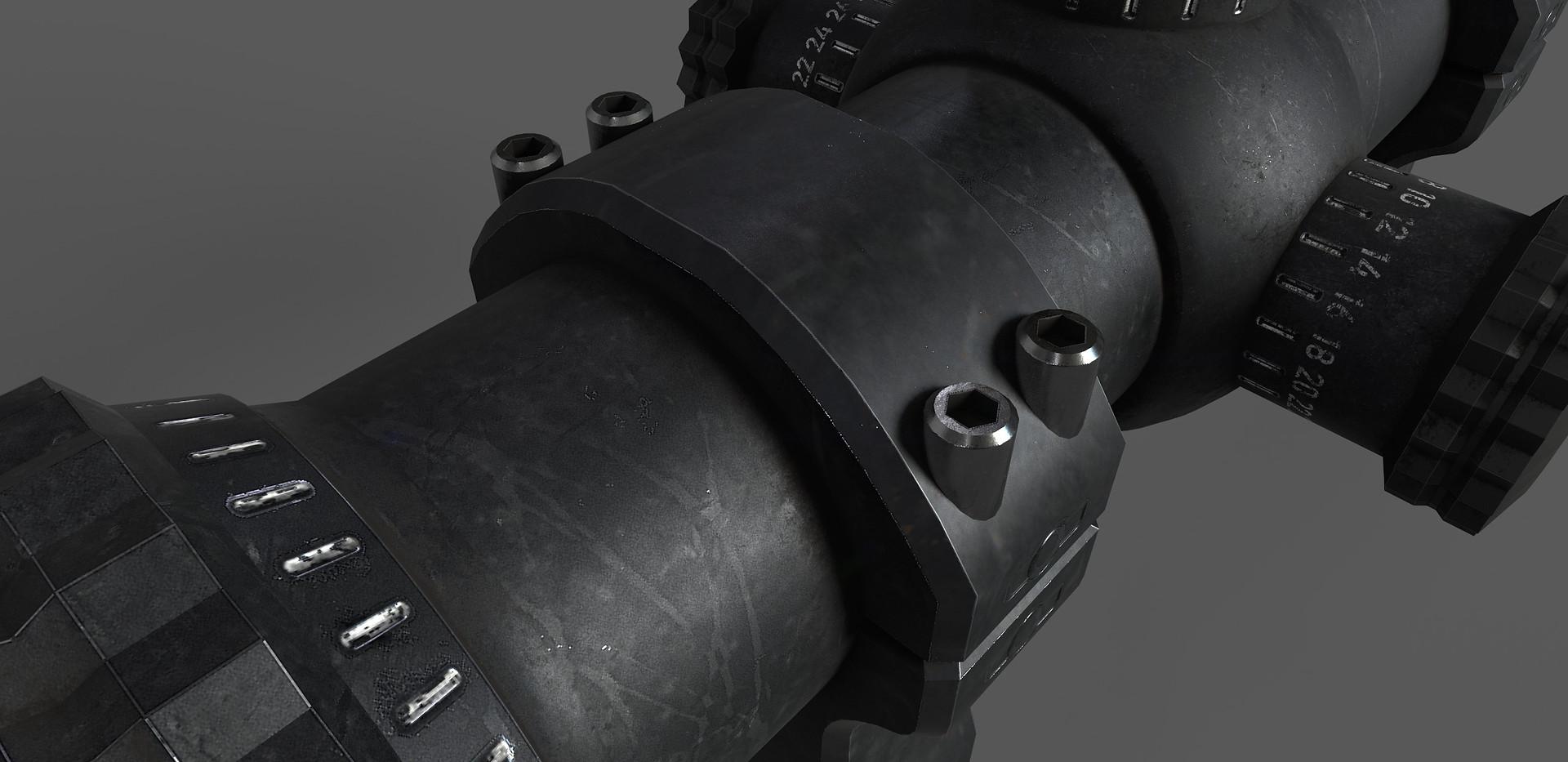 RifleScope_Bracket.jpg