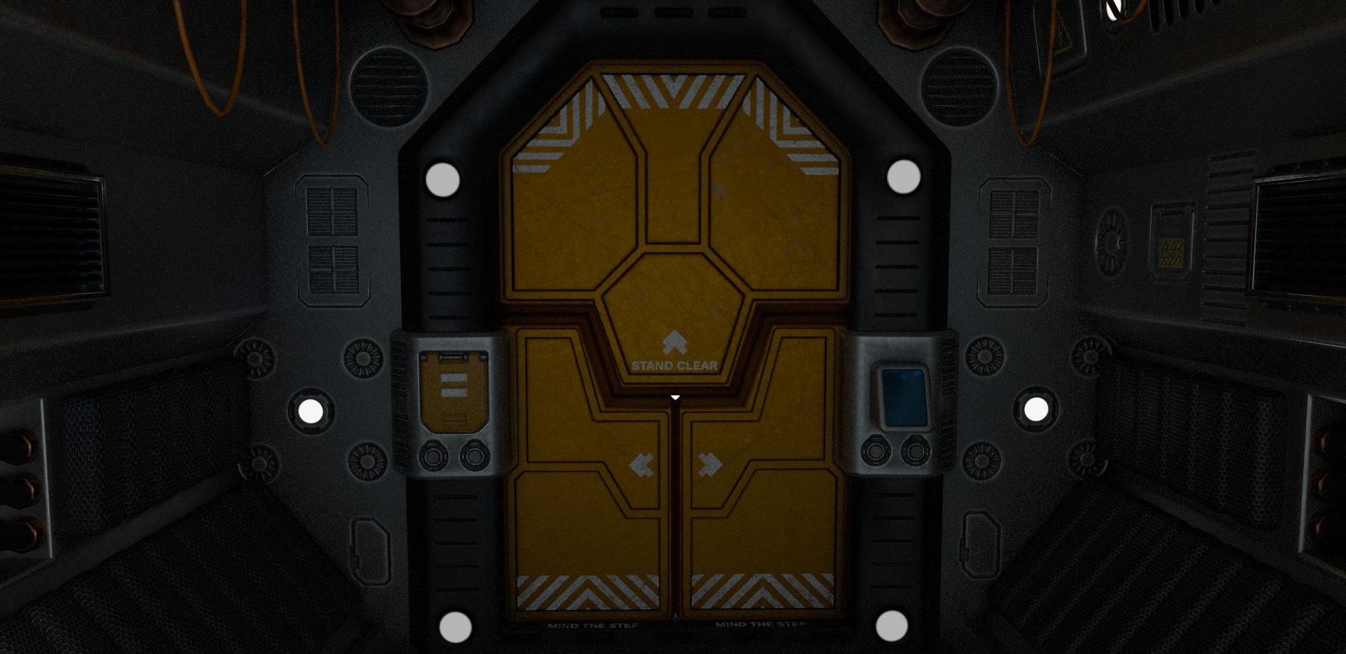 Render Door 2.jpg
