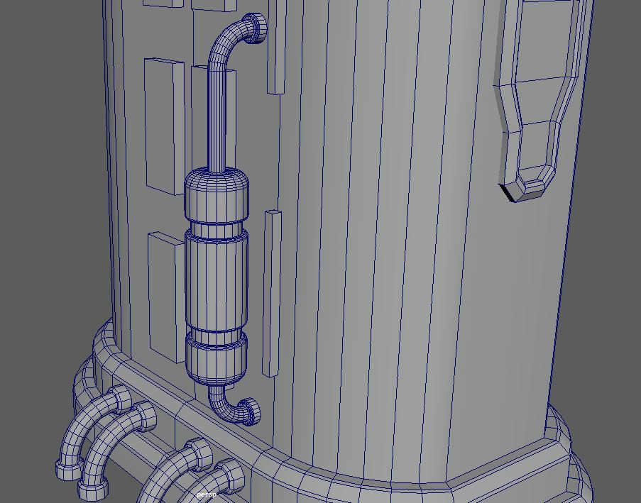 Canister Wireframe.JPG