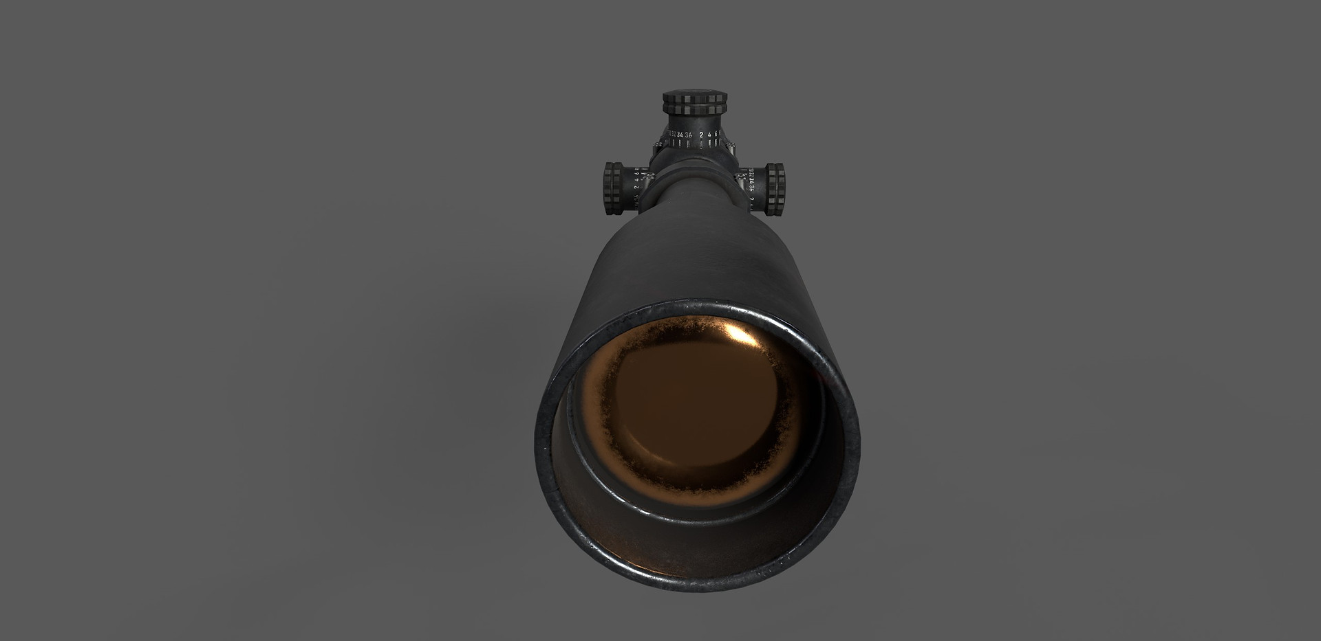 RifleScope_Front.jpg