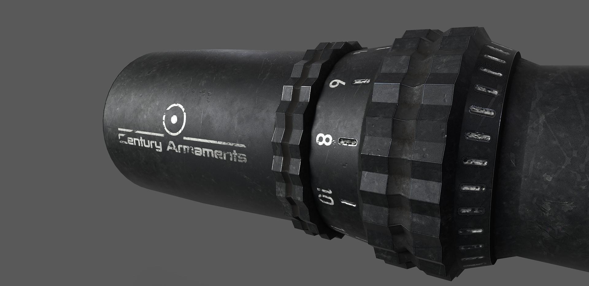RifleScope_BackSection.jpg