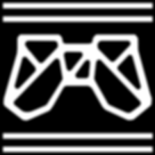 Testdriver_ProfilePic.png