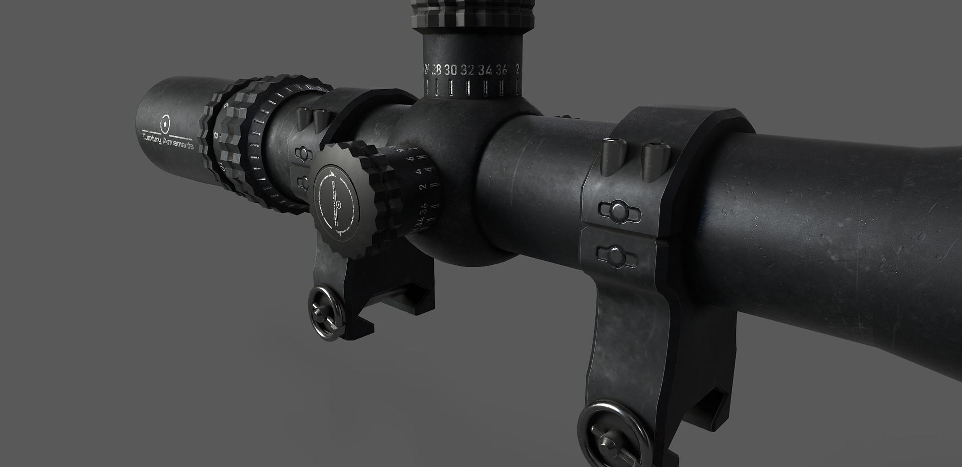 RifleScope_Center.jpg