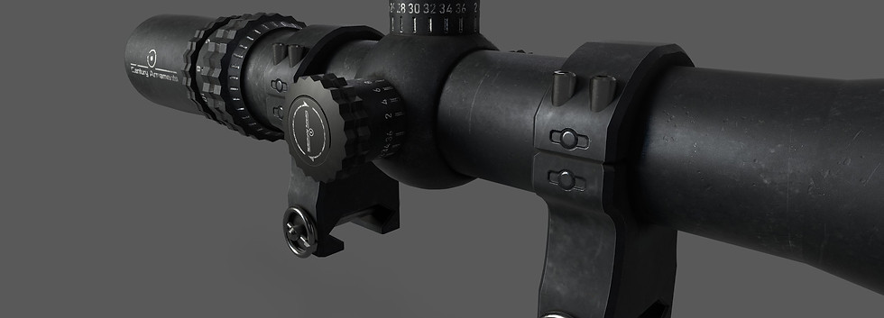 RifleScope_Center.jpg