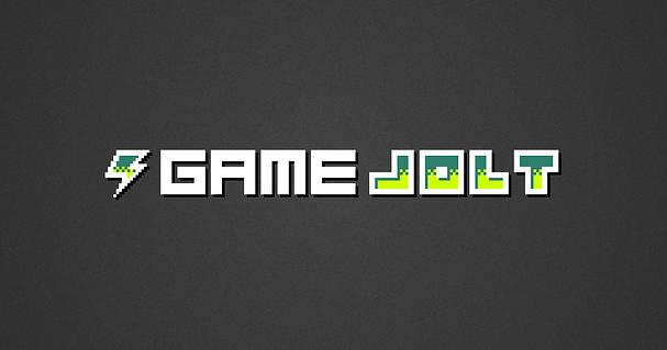 gamejolt.png