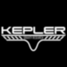 KeplerAlpha.png