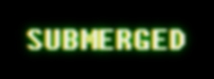Submerged_Banner.png