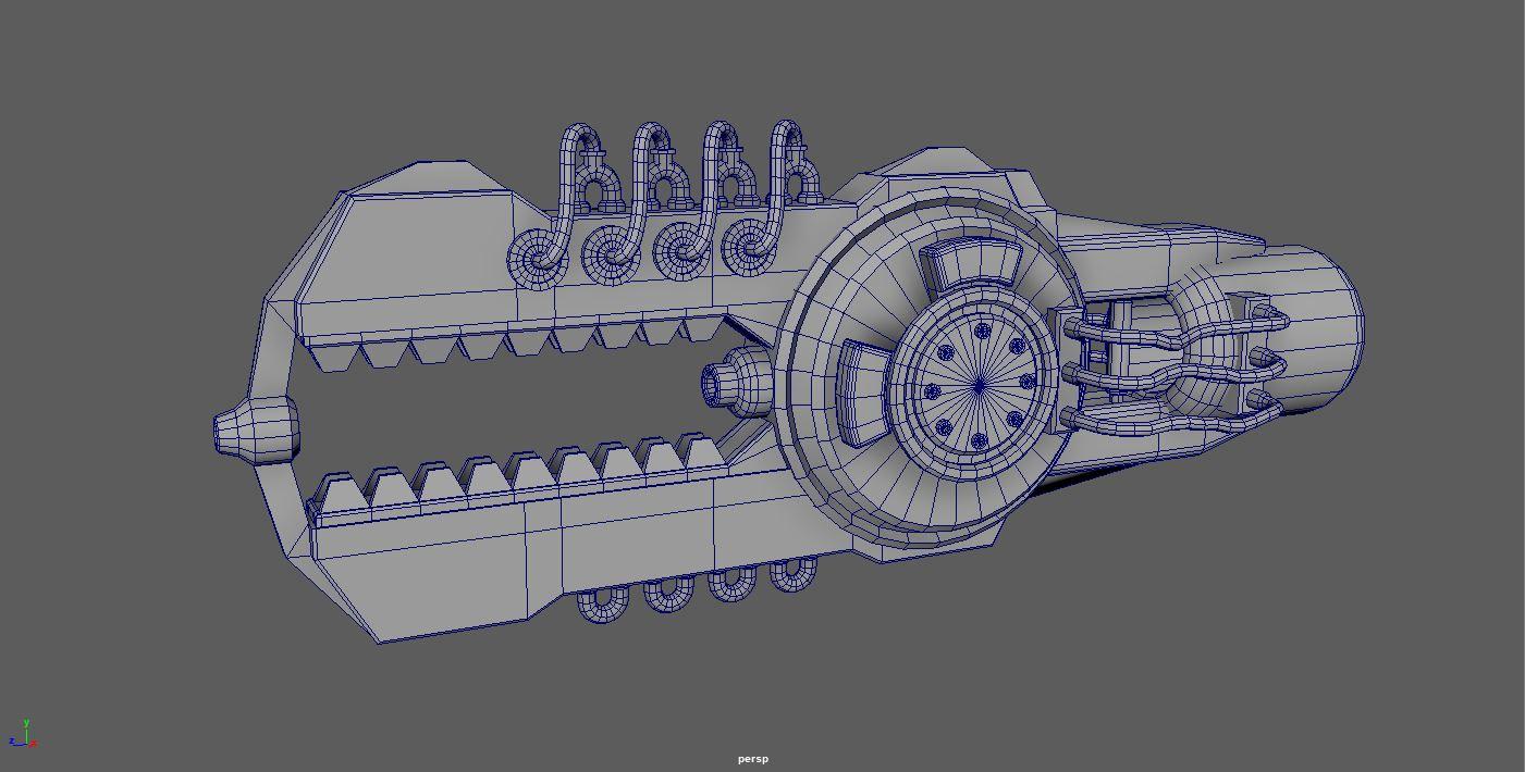 Graviton Gun Wireframe.JPG