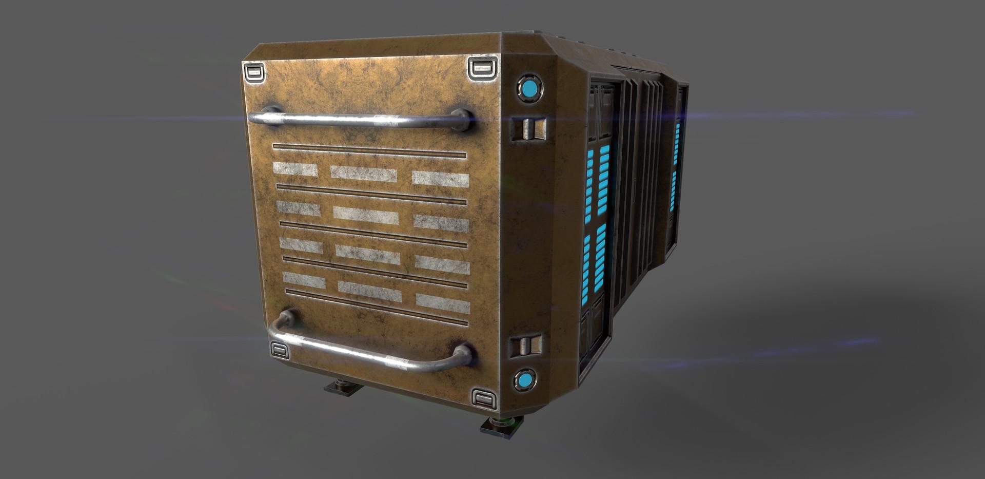 StorageContainer_Side.jpg