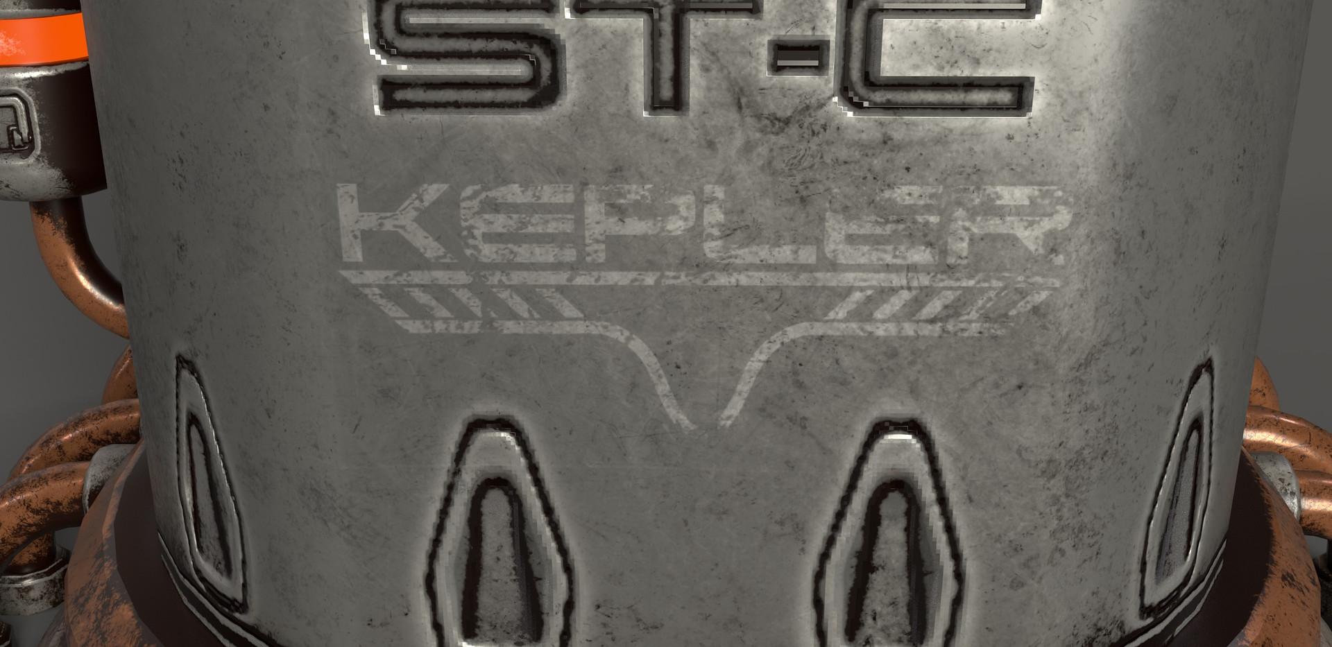 StasisChamberDouble_Logo.jpg