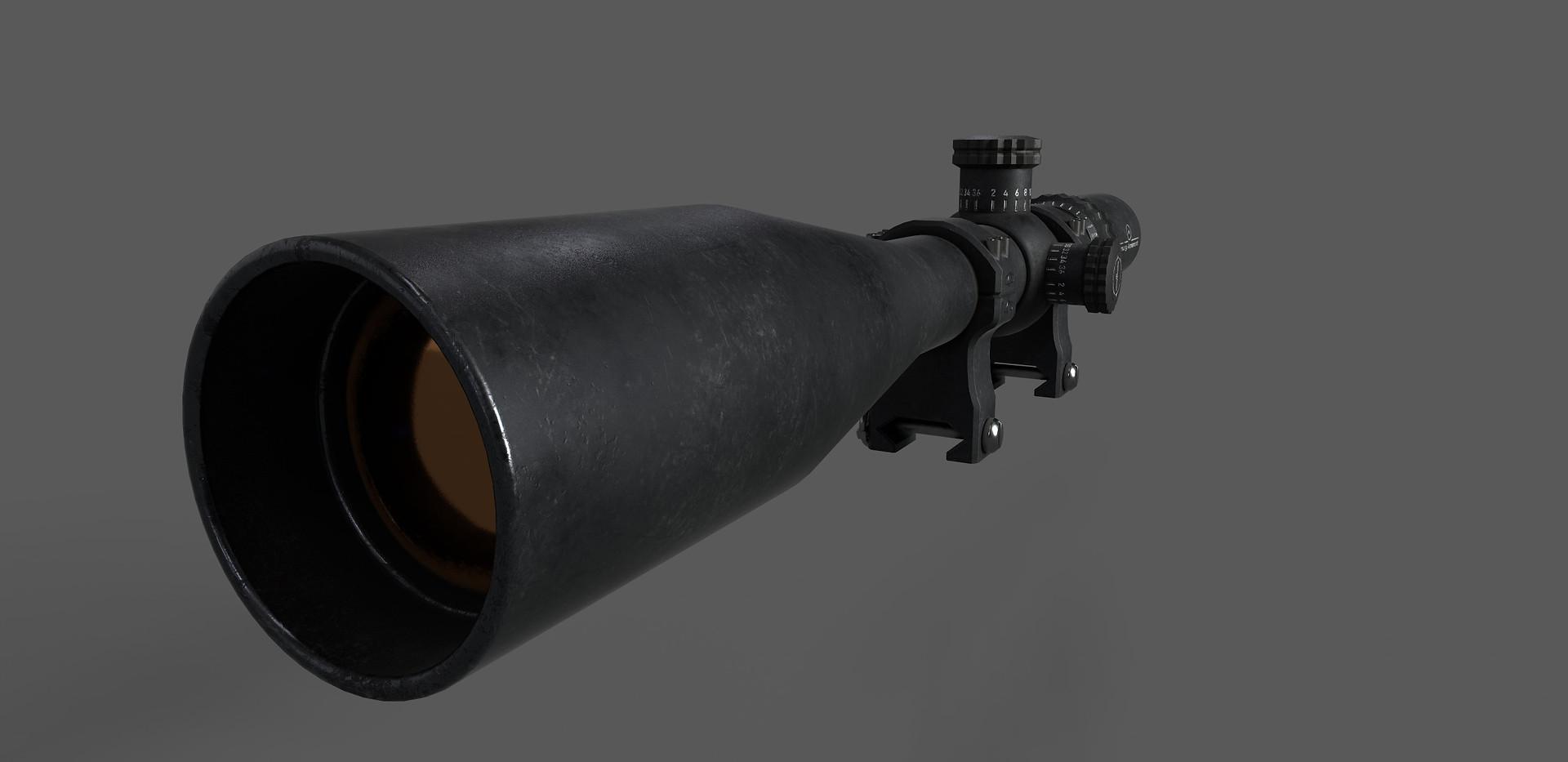 RifleScope_QuarterFront.jpg