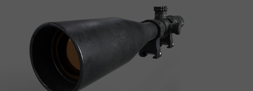 RifleScope_QuarterFront.jpg