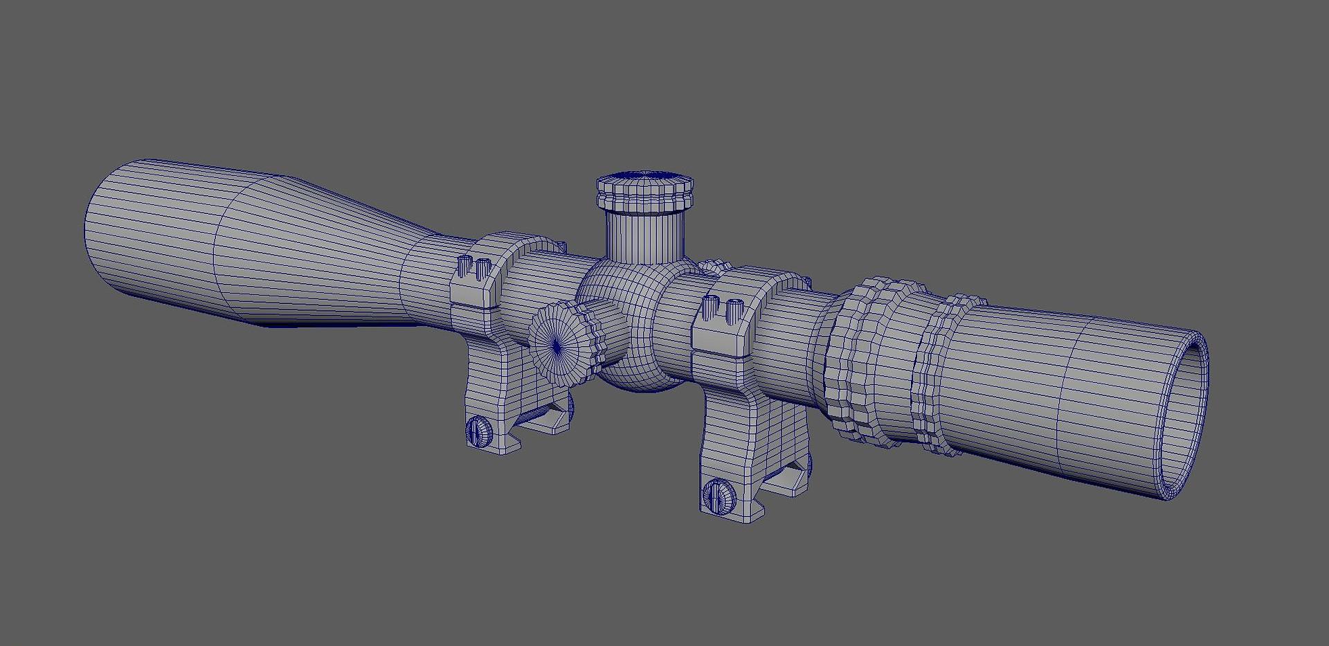 RifleScope Wireframe.JPG