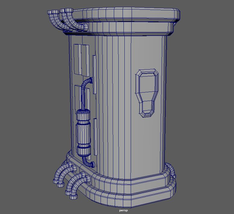 Stasis Chamber Wireframe.JPG