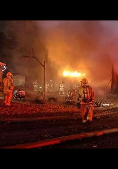 fire scene.jpg