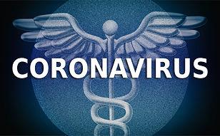 corona virus picture for website.jpg