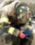 fireman bent over knees.png