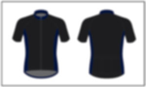 Cyclingshirts