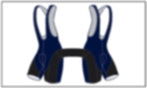 Cycling Bib Tights