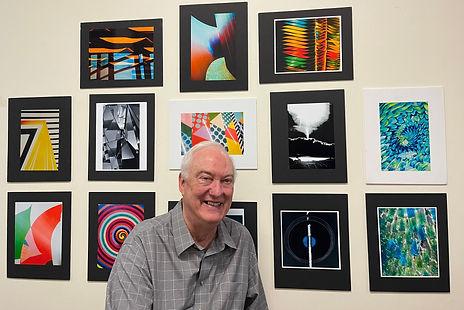 Bennett with pics.JPG