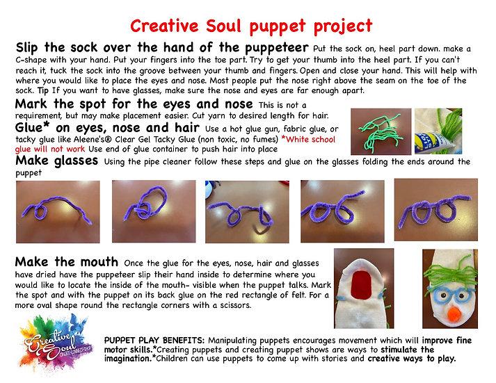 Sock puppet instructions.jpg