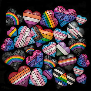 2021 pride hearts.jpg