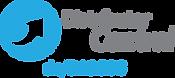 distributor central logo color.png