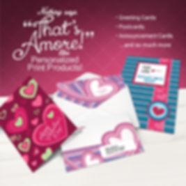 Valentine campaign.jpg