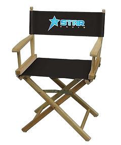 Directors Chairs.jpg
