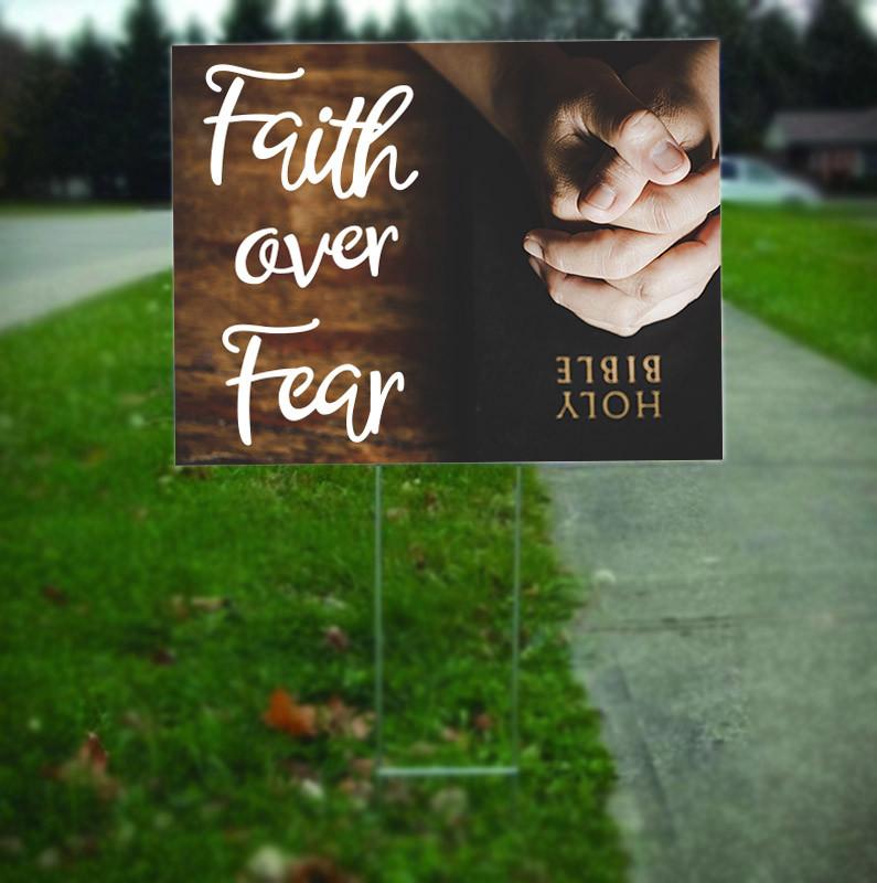 Faith Over Fear Sign.jpg