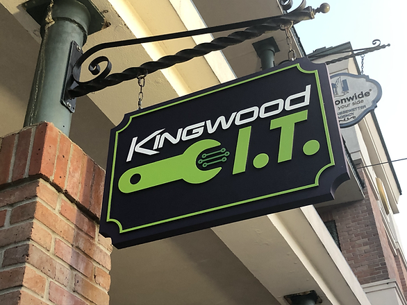 KWIT 3d sign.HEIC