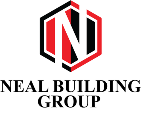 Neal Building Group Logo