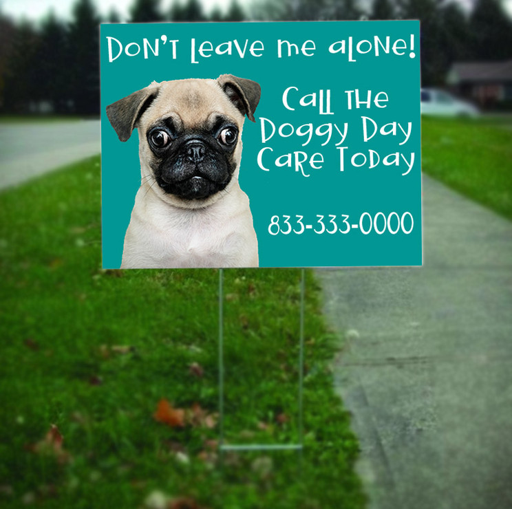 Doggy Day Care Sign.jpg