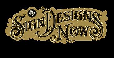 SDN Web Logo-01.png