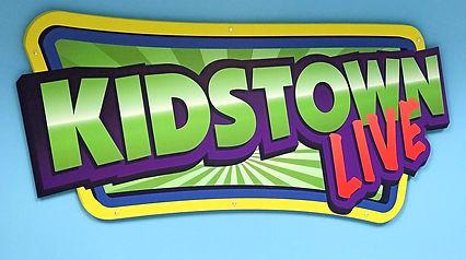 Kids Ministry Sign.jpg