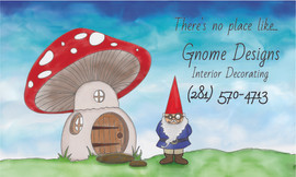 Gnome Designs Business Cards_Front.JPG