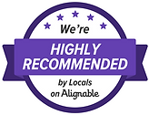 highly-recommended-badge.png