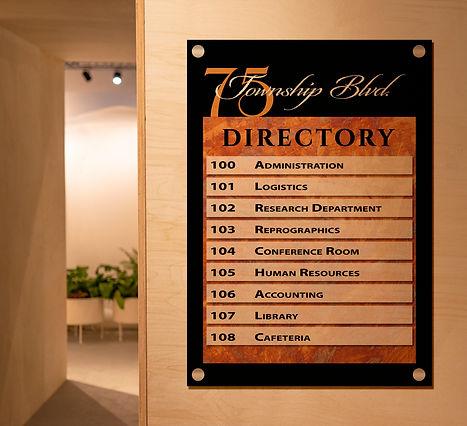Office Directory.jpg